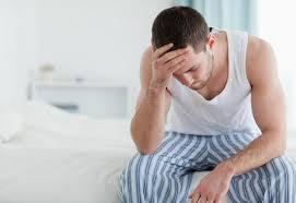 Скрытые половые инфекции: как выявить?