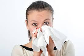 Истинные причины частых зимних простуд