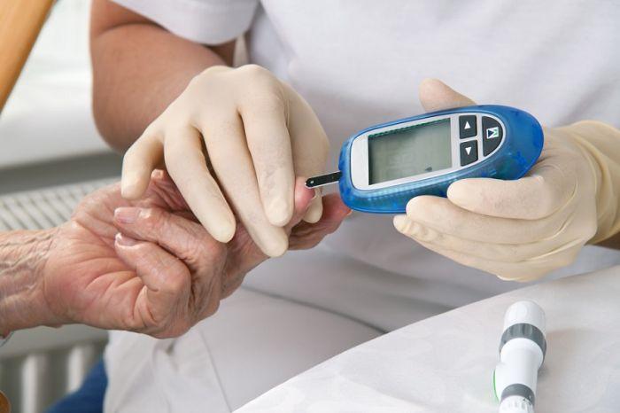 Эффективность иммунотерапии при сахарном диабете 1-го типа