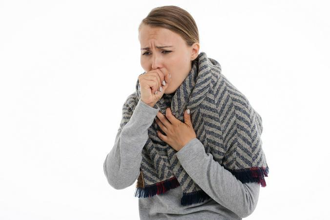 Врачи объяснили, почему народные средства не помогают при лечении гриппа