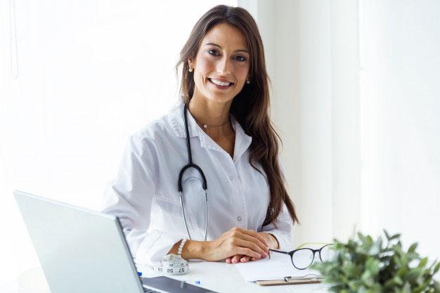 Эффективное лечение в медцентре KRH Dental & Medical
