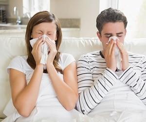 Вирусные инфекции: защита, правильное и быстрое лечение