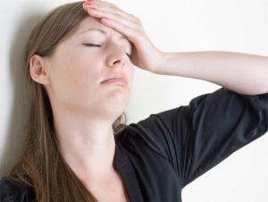 Как отличить менингит от простуды или гриппа?