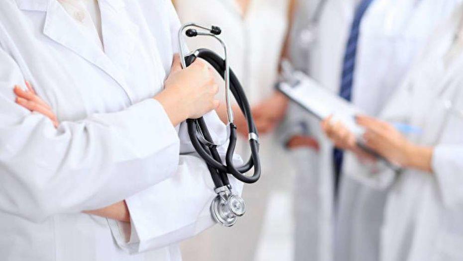 Простуда и антибиотики: тяжелые последствия