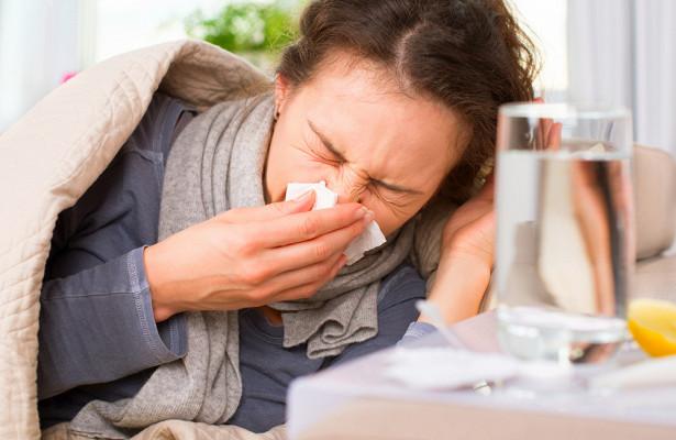 Как понять, что у вас иммунодефицит