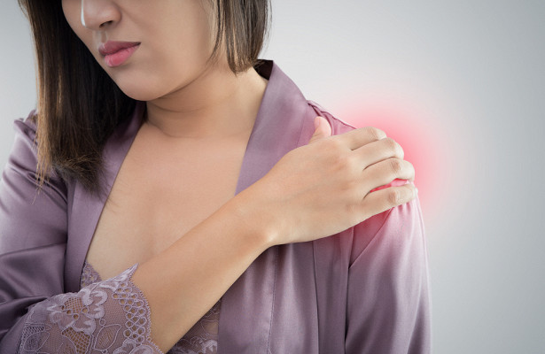 Главные признаки авитаминоза