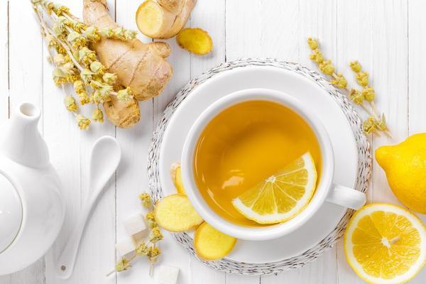 Натуральные средства для повышения иммунитета зимой