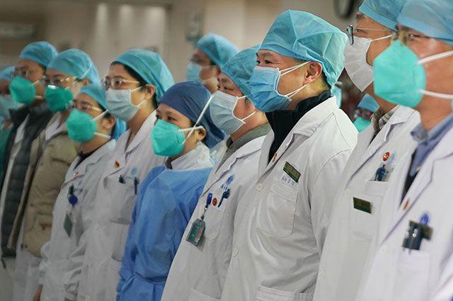 Инфекционисты: простые правила помогут вам не заразиться коронавирусом