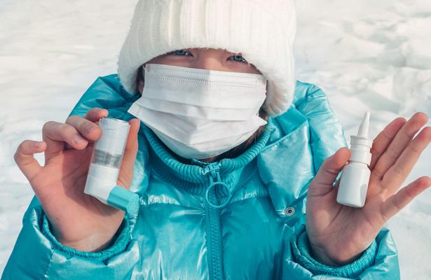 Как максимально обезопасить себя от коронавируса