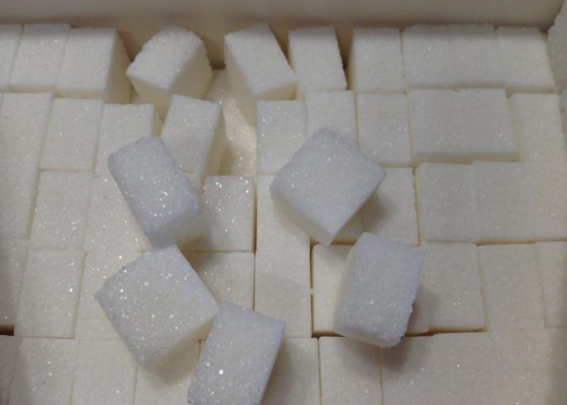 Чрезмерное употребление сахара нарушает работу иммунитета