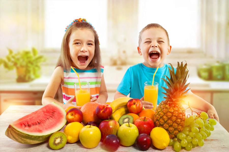 7 пробиотических продуктов, которые нужно есть для усиления иммунной системы