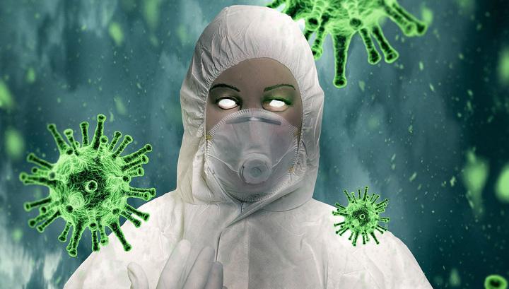 Коронавирус, возможно, станет обычной сезонной инфекцией