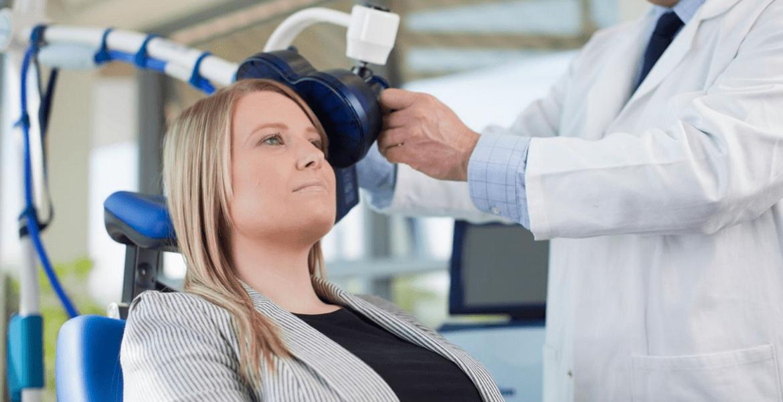 Инновационные методы лечения неврологических заболеваний