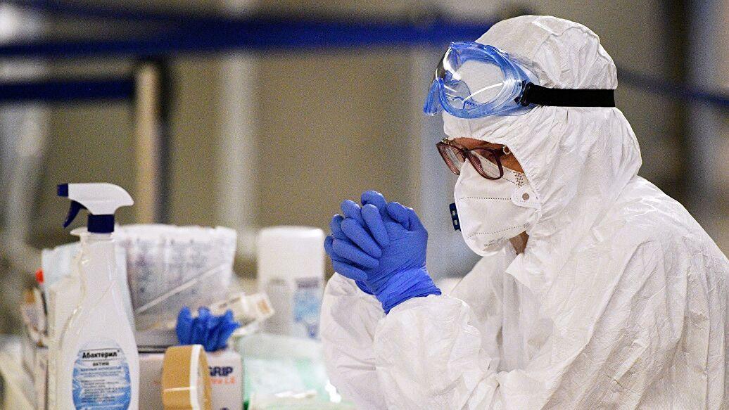 Усилить иммунную защиту против коронавируса поможет вакцина БЦЖ
