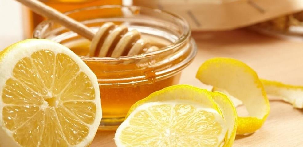Идеальная комбинация для здоровья в сезон простудных заболеваний