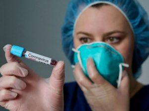Врачи предупредили о тяжелых осложнениях коронавирусной инфекции