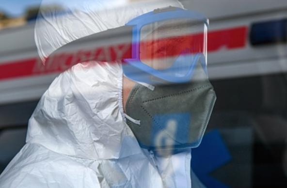 Ученый назвал условие появления иммунитета к коронавирусу
