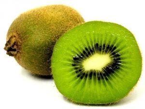 Лучший фрукт для укрепления иммунитета летом