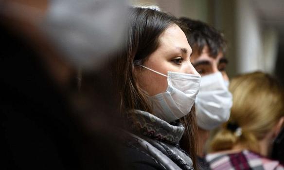 Ученые выяснили, как коронавирус обманывает иммунную систему