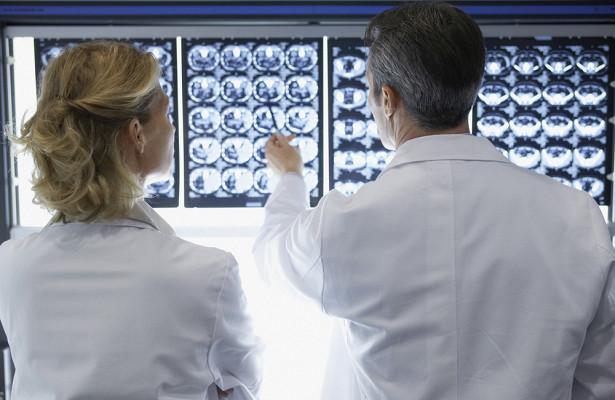 Ученые раскрыли опасность коронавируса для мозга