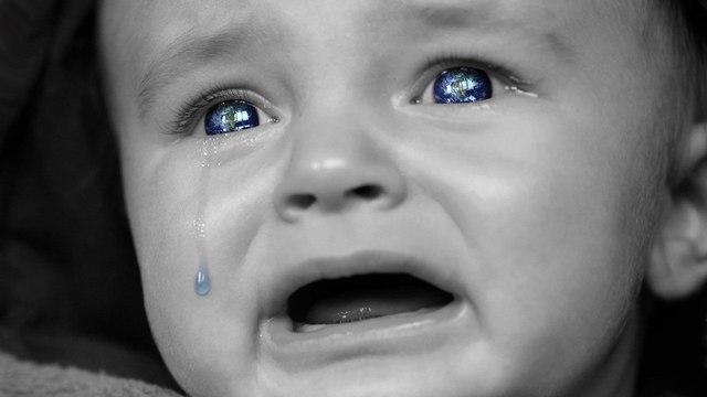 У детей с COVID-19 могут проявляться неврологические симптомы вместо респираторных