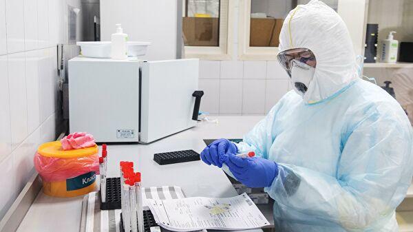Опровергнут популярный миф о коронавирусе