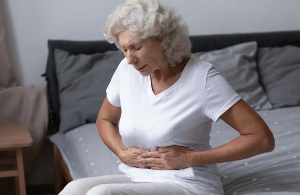 Серьезные болезни, которые оставляет после себя коронавирус