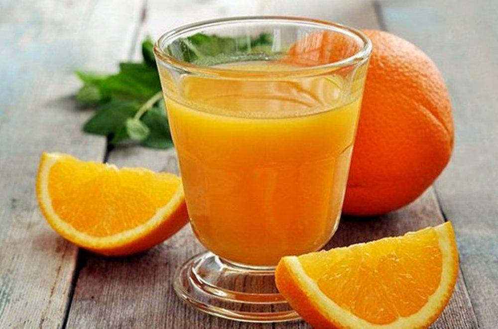 Лучшие напитки для укрепления иммунитета