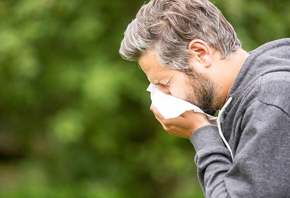 «Тихий» иммунитет выявили у сожителей пациентов с COVID-19