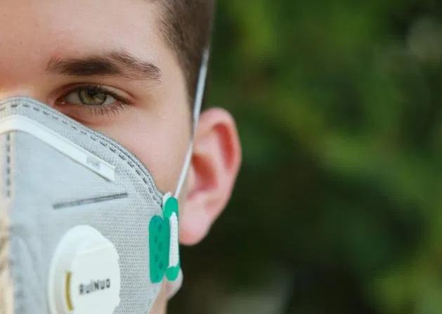 ВОЗ признала «новые данные» о воздушной передаче коронавируса
