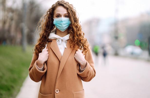 Ученые Сингапура рассказали о новом способе обнаружить коронавирус