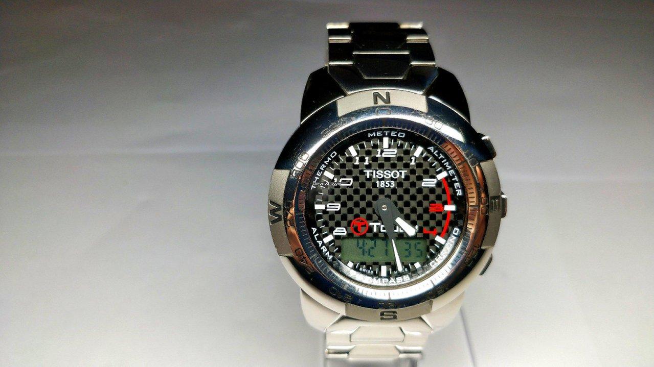 Швейцарские часы: содержание соответствует форме