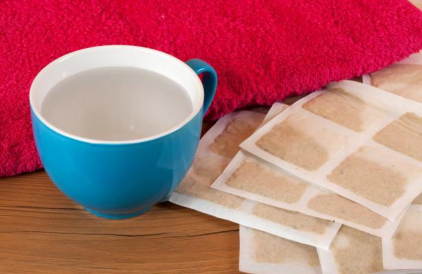 Помогают ли горчичники на самом деле бороться с простудой