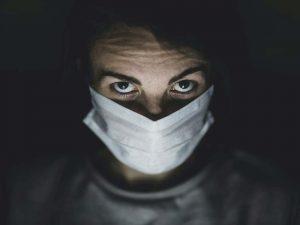 Неприятные симптомы часто сохраняются после вирусных болезней