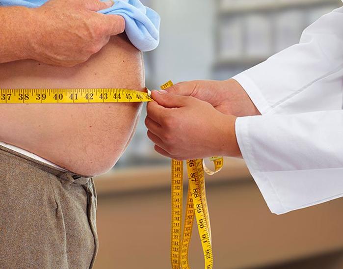 Преддиабетическое состояние в разы повышает вероятность смерти от коронавируса