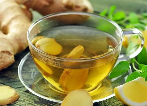 Самая скорая помощь при простуде — имбирная паста