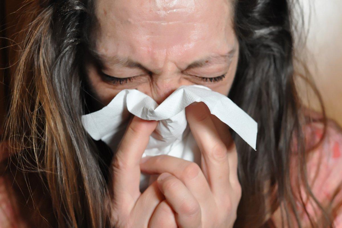 Укрепление иммунной системы: три хитрости, которые помогут вам пережить осень и зиму