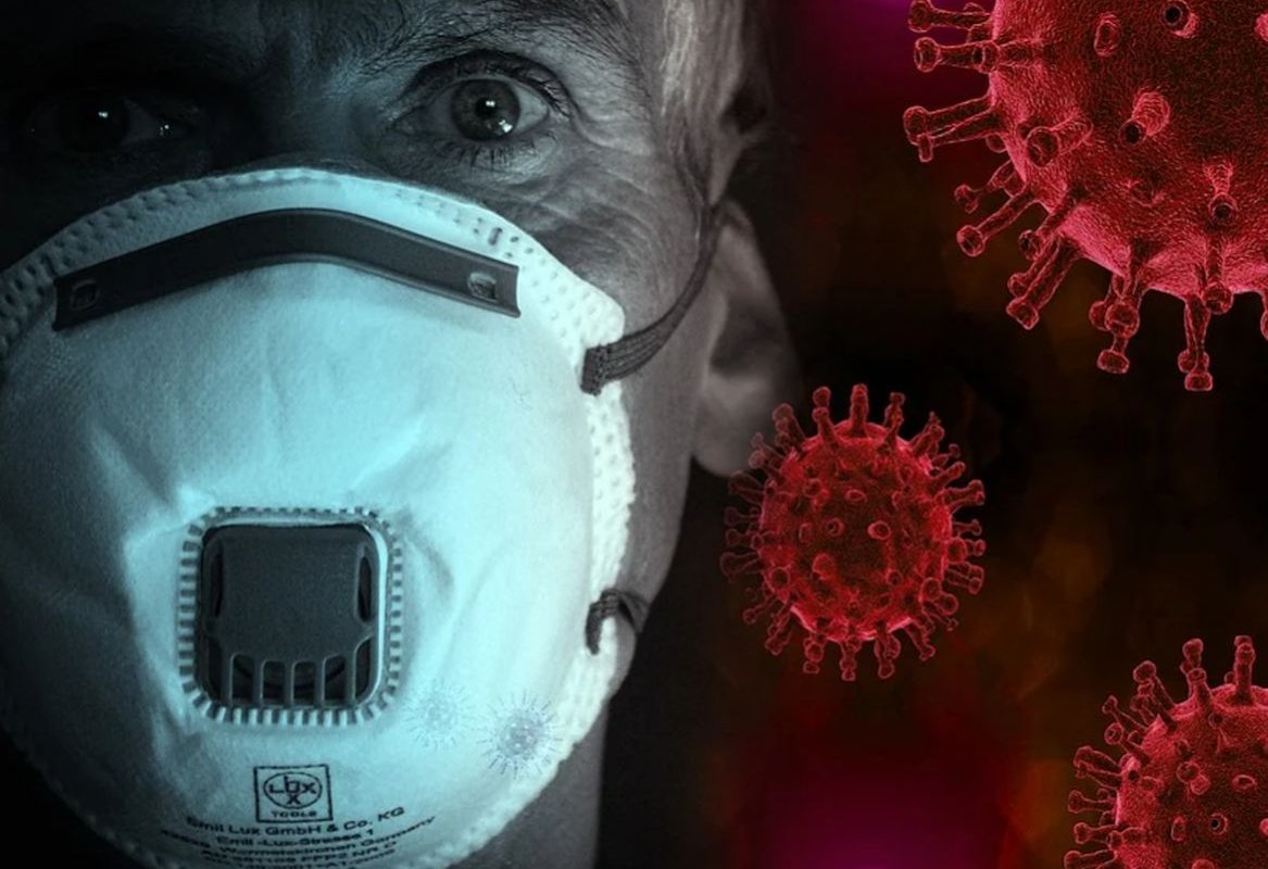 Открыто новое коварное свойство коронавируса