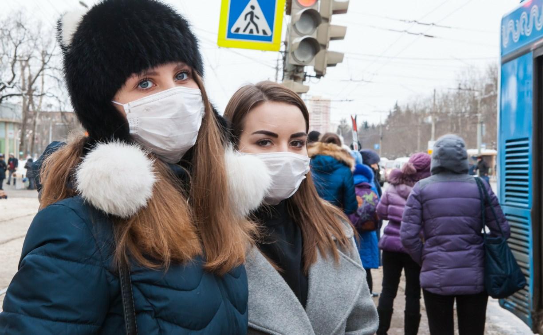 Голод, холод и покой: как лечить ОРВИ