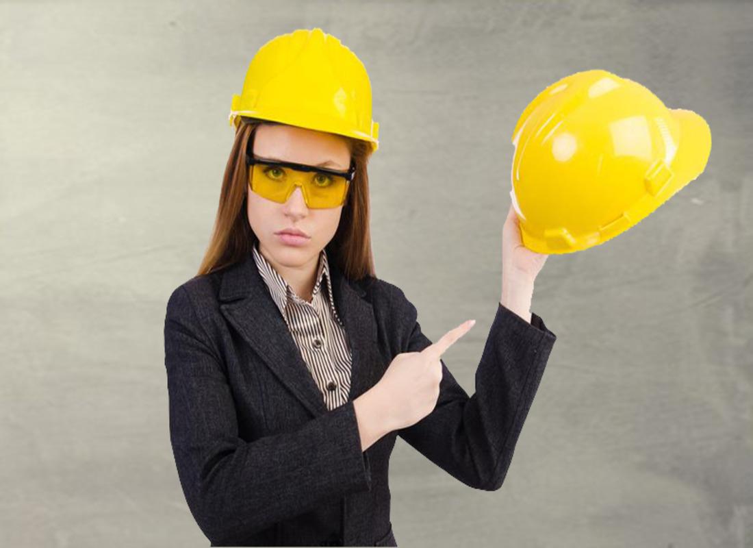 Оперативное обучение охране труда от центра Альянс