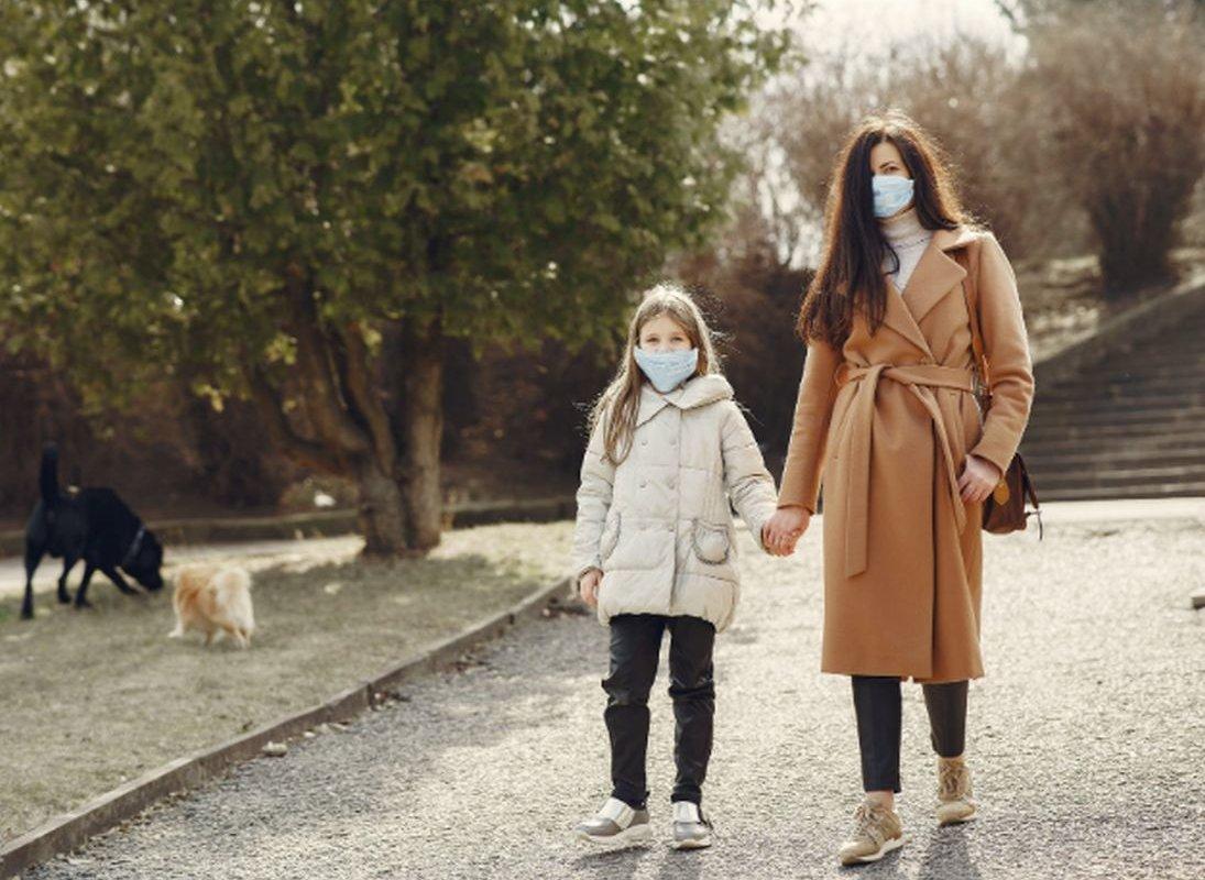 Бессимптомное течение коронавируса может быть признаком плохого иммунитета
