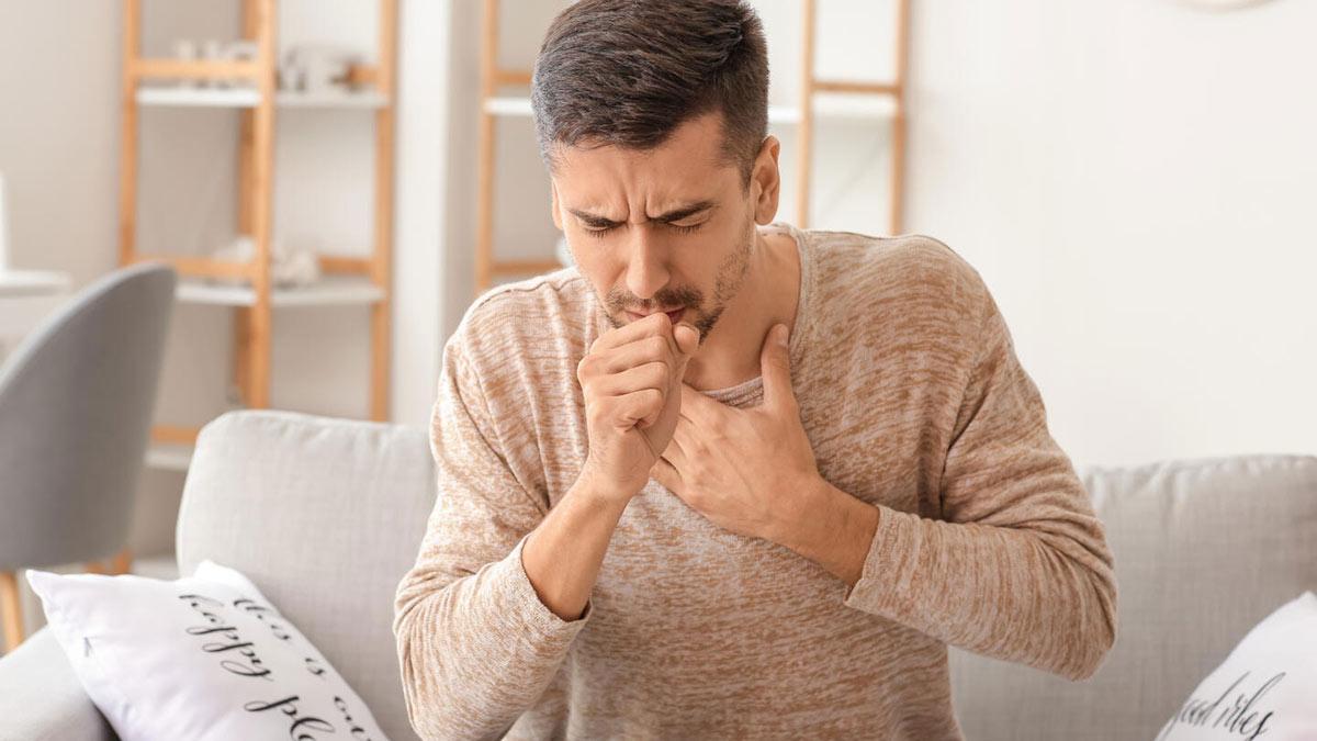 Медики нашли связь между частыми простудами и болезнями сердца