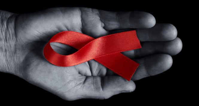 Вы болеете ВИЧ? Что стоит избегать