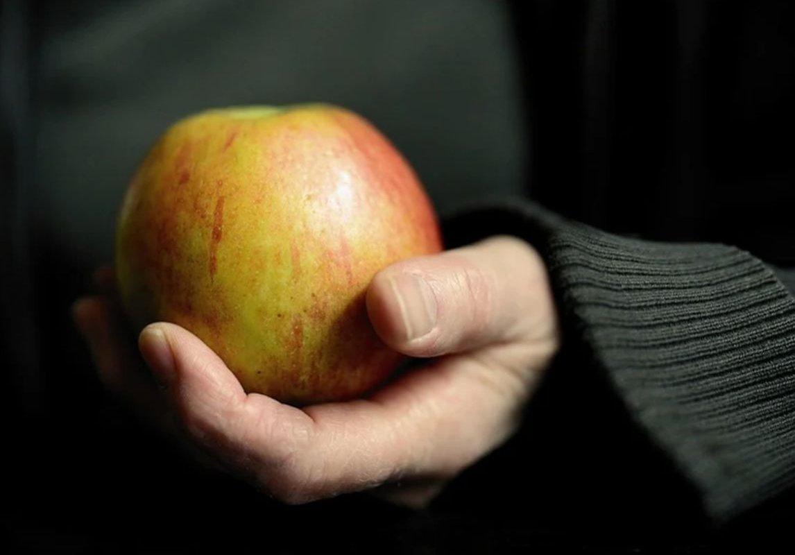 Пять лучших доступных фруктов для укрепления иммунитета зимой