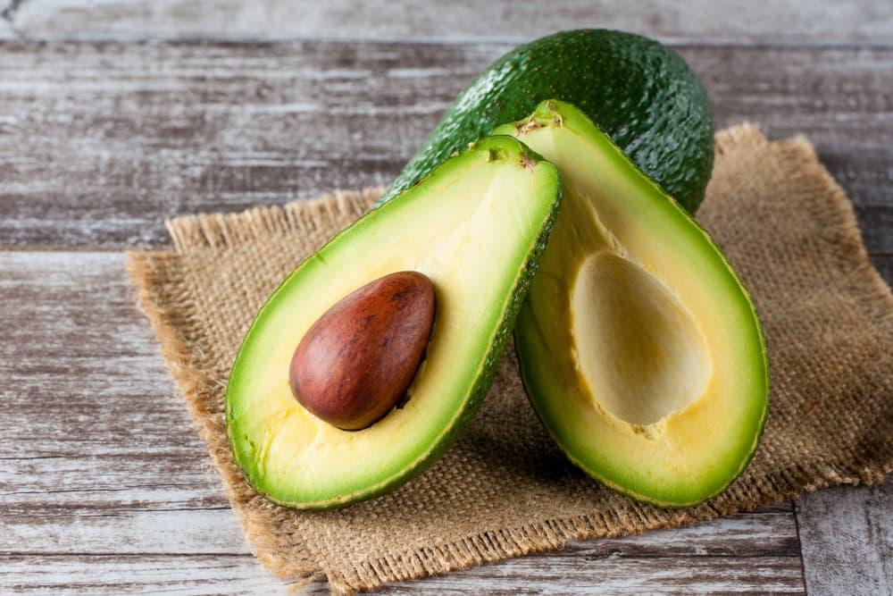 Авокадо назван идеальным продуктом для укрепления иммунитета