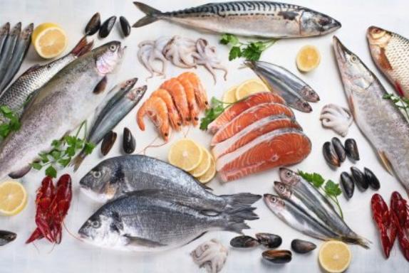 Какая рыба защитит иммунитет при коронавирусе
