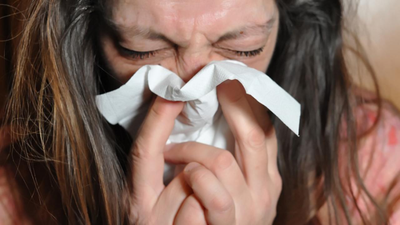 5 малоизвестных факторов, которые снижают иммунитет