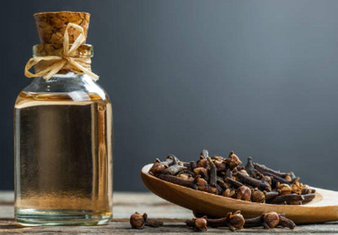 Усиливает иммунитет, препятствует диабету: почему это масло зимой так полезно?