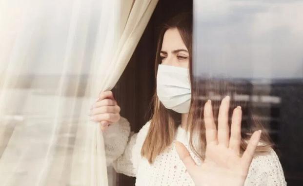 Пять способов поддержать иммунитет на карантине