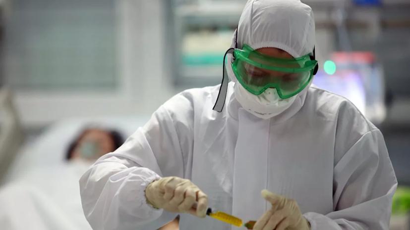 Иммунолог назвал опасную ошибку, которые допускают люди, переболевшие коронавирусом